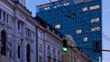 SO/ Vienna Exterior