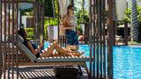 InterContinental Resort Hua Hin Pool