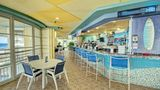 Wyndham Ocean Boulevard Restaurant
