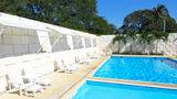 Holiday Inn Acapulco La Isla Pool