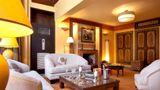 La Maison Arabe Suite