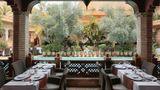 La Maison Arabe Restaurant