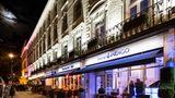 Hotel Indigo London Paddington Exterior