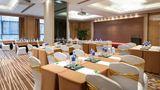 Holiday Inn Oriental Plaza Ballroom