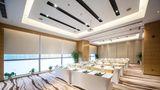 Holiday Inn Oriental Plaza Meeting