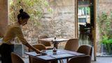 Silverland Yen Hotel Restaurant