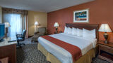 Holiday Inn Express Miami Intl Airport Room