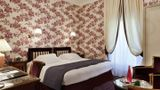 Castel Marie Louise Room