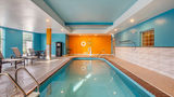 Candlewood Suites Bowling Green Pool