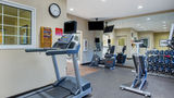 Candlewood Suites Bowling Green Health Club
