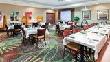 Holiday Inn Dover Restaurant