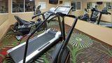 Holiday Inn Dover Health Club