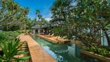 JW Marriott Phuket Resort & Spa Pool
