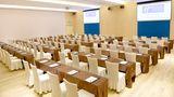 Holiday Inn Express Suzhou Zhouzhuang Meeting