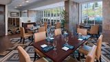 Sheraton Bellevue Hotel Restaurant