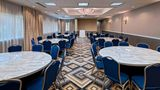 Sheraton Bellevue Hotel Meeting