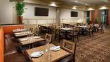 Sheraton Baltimore North Hotel Restaurant