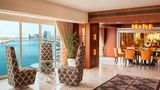 Sheraton Dubai Creek Hotel & Towers Suite
