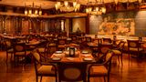 Sheraton Dubai Creek Hotel & Towers Restaurant