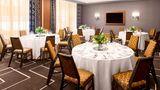 Sheraton Grand Hotel & Spa Edinburgh Meeting