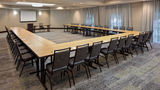 Courtyard Fort Lauderdale North/Cypress Meeting