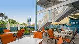 Holiday Inn Express & Suites Nassau Restaurant