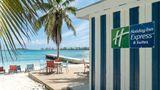 Holiday Inn Express & Suites Nassau Beach