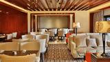 Sheraton Lagos Hotel Other