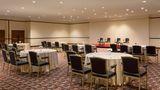 Sheraton Lagos Hotel Meeting
