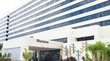 Sheraton Miami Airport & Exec Mtg Center Other