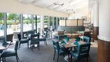 Sheraton Miami Airport & Exec Mtg Center Restaurant
