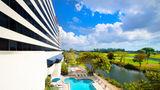 Sheraton Miami Airport & Exec Mtg Center Recreation