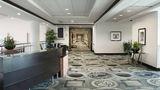 Sheraton Miami Airport & Exec Mtg Center Meeting