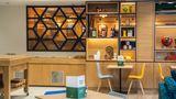 Holiday Inn Leicester - Wigston Restaurant