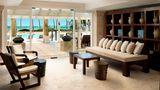 Four Points by Sheraton Punta Cana Spa