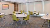 Holiday Inn Express Alliance Meeting
