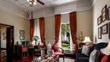 Sofitel Legend Metropole Hanoi Suite