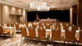 Holiday Inn Washington Capitol-Natl Mall Ballroom