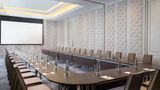 Sheraton Surabaya Hotel & Towers Meeting