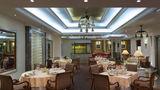 Sheraton New Delhi Hotel Restaurant
