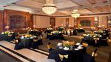 Sheraton New Delhi Hotel Meeting