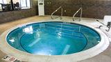 Holiday Inn Express & Suites La Vale Pool
