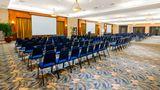 Sheraton Guayaquil Hotel Meeting