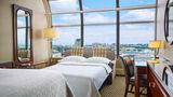 Sheraton Denver Tech Center Hotel Room