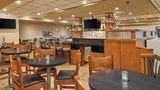 Sheraton Denver Tech Center Hotel Restaurant