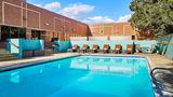 Sheraton Denver Tech Center Hotel Recreation