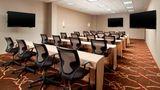Sheraton Denver Tech Center Hotel Meeting
