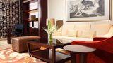 Sheraton Jiangyin Hotel Suite