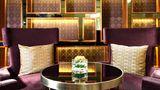 Sheraton Jiangyin Hotel Restaurant