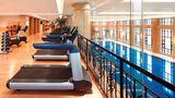 Sheraton Jiangyin Hotel Recreation